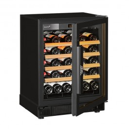 Small Compact S059 Cabinet