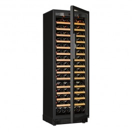 Large Compact V259 Cabinet