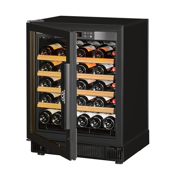 Small Compact V059 Cabinet