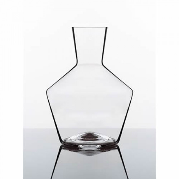 Zalto Axium Single Bottle Decanter