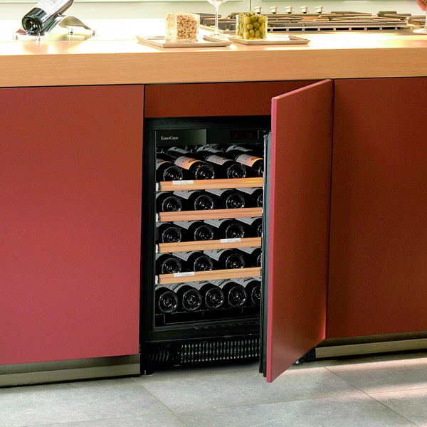 Small Compact V059 Cabinet Storage Cabinets Function
