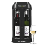EuroCave Wine Cabinets