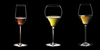 [image] Dessert/Fortified Wine Glasses