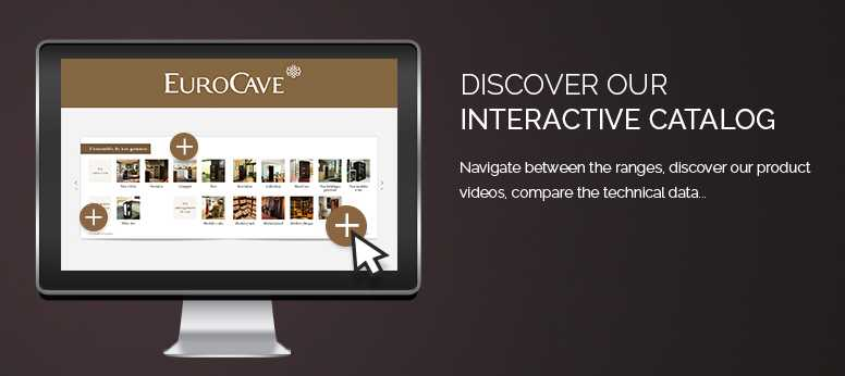 Explore the interactive catalogue