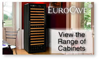 View the Range of Cabinets